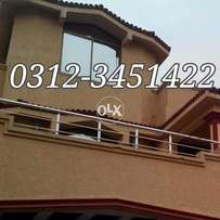 1 kanal brand new villa for-sale in bahria town - - exchange possible