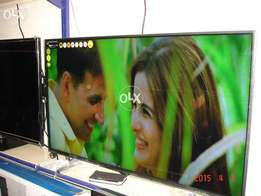 "LED TV ""60"" Inch, Samsun WIFI ANDROID Full HD, Brand New with Box Pack"