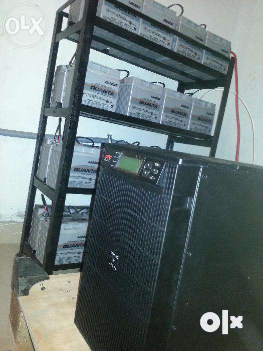 apc 20kva online ups specifications for best price call 99664o3413