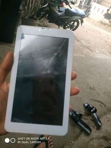 tablet mito ram 1 gb
