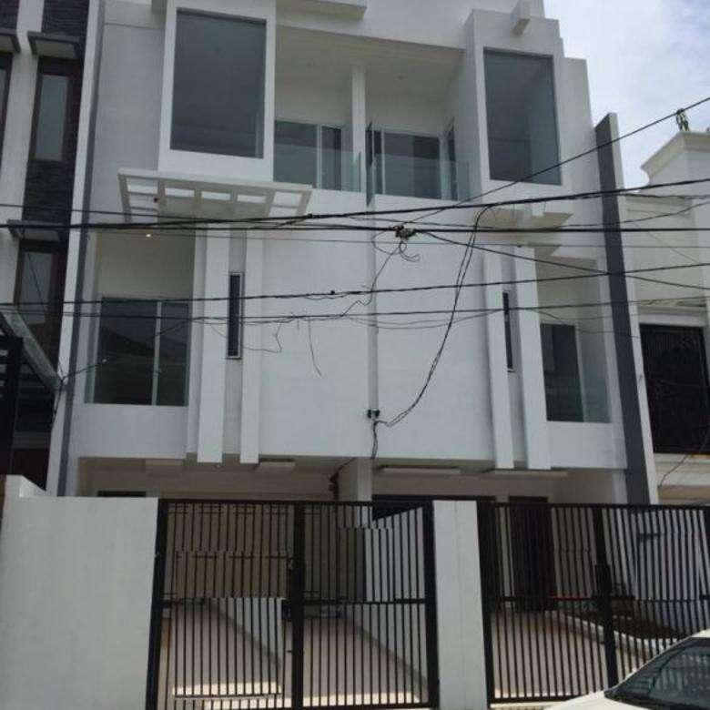 Dijual Rumah Pluit Sakti Dijual Rumah Apartemen 795224368