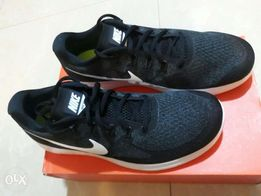 8e0bc6a01ac8e Nike free - View all ads available in the Philippines - OLX.ph