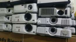 Projector , Adil Electronic