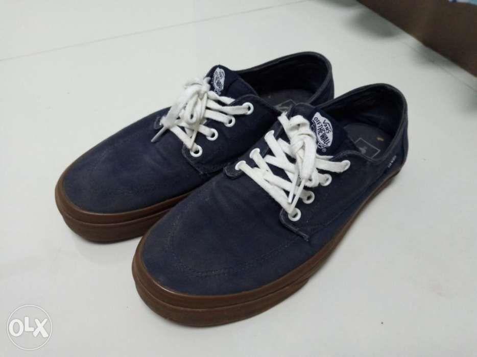 c1757f761b57 Vans Original Shoes 2nd Hand (sold) in Iligan City