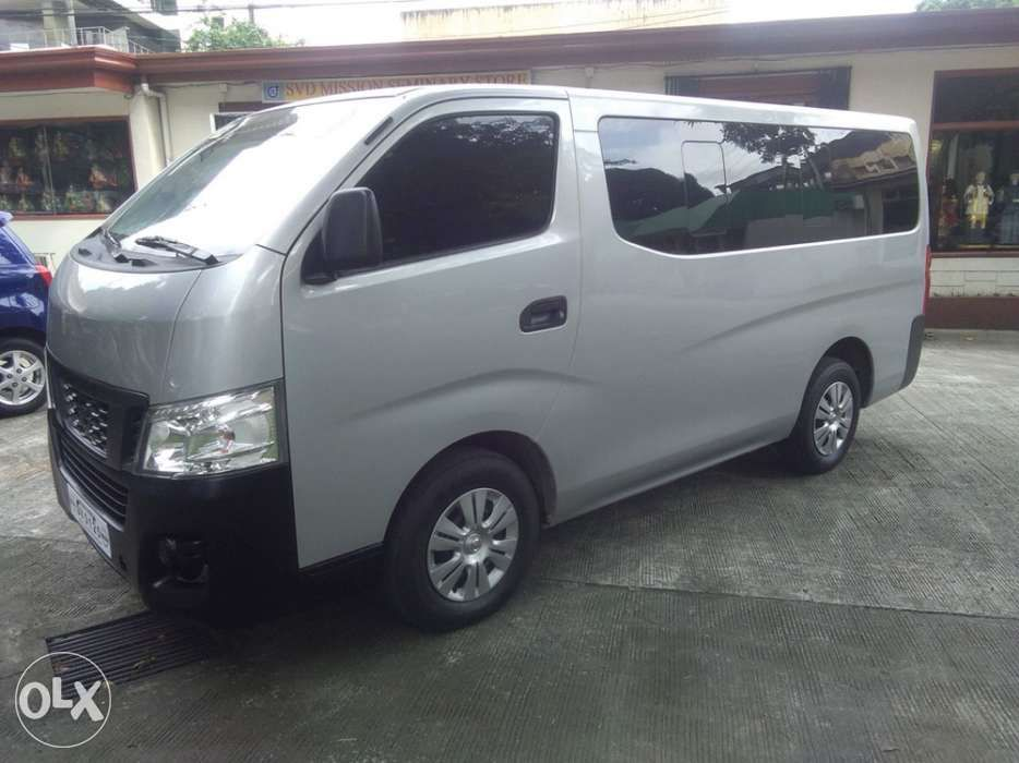 e8c0f04975 2016 nissan urvan nv350 diesel manual not hiace grandia For Sale  Philippines - Find 2nd Hand (Used) 2016 nissan urvan nv350 diesel manual  not hiace grandia ...