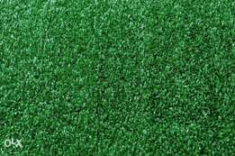 Artificial grass , astro turf for home and sports