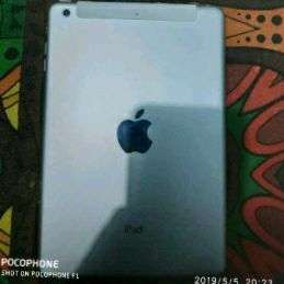 jual iPad mini 2