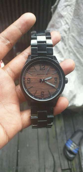 Arsip  Jam tangan RIPCURL flyer II midnight wood original ... a369d3753e