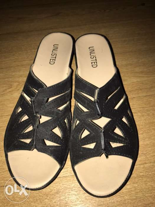 9063532c4125 buy 2 plus 1 shoes for sale in Davao City