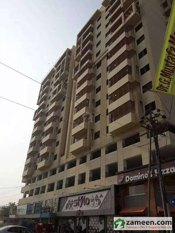 King Residency - Property for Rent in Pakistan   OLX com pk