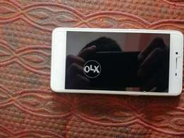 OPPO A37f mint condition.READ AD CAREFULL.