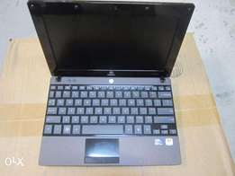 hp 1502 laptop condition 10/10
