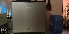 everest freezer philippines