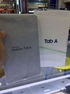 Samsung Tab A 2019 8in Like New