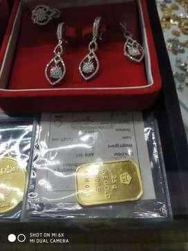 Berlian Murah Dengan Harga Terbaik Di Jakarta Utara Olxcoid