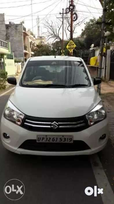 Top 5 Olx Cars For Sale Under 60000