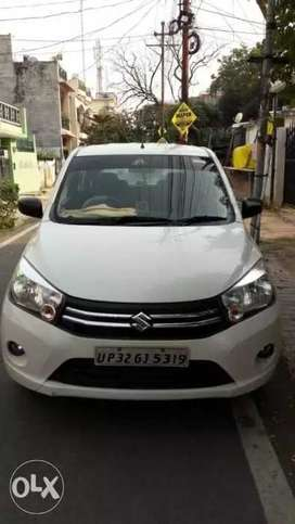 50000 In Used Maruti Suzuki Cars For Sale In Lucknow Second Hand
