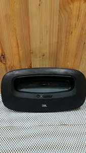 Speaker dock JBL on beat Mini buat iphone,ipad atau yg lain