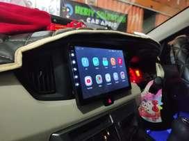 Jual Beli Audio Mobil Murah Cari Audio Mobil Di Pekanbaru Kota Olx Co Id