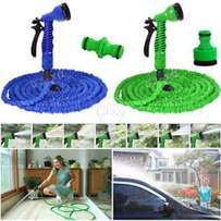 Magic Hosepipe 75 Feet wih free home delivery