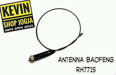 antenna baofeng rh771s female