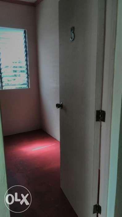 Room For Rent In Quezon City Metro Manila Ncr Olx Ph