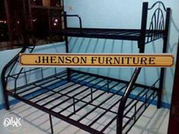 New And Used Bed Room For Sale In The Philippines Olx Ph