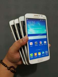 Samsung Galaxy Grand 2 Duos G7102 Resmi SEIN Original Like New