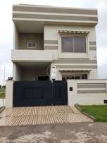 Citi Housing Gujranwala 5 Marla house for rent
