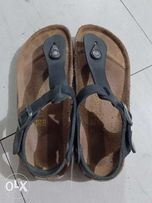 16e0010e8db8 Birkenstock - View all ads available in the Philippines - OLX.ph