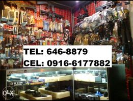 New And Used Toys And Playthings For Sale In The Philippines Olx Ph