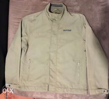 9adee1dd51 Ralph lauren jacket - View all ads available in the Philippines - OLX.ph