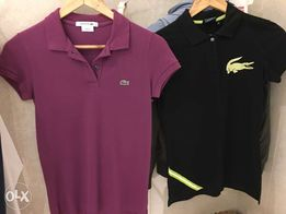 54c18cdcf Lacoste - View all ads available in the Philippines - OLX.ph