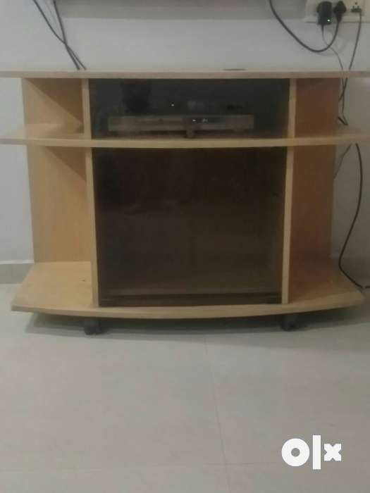 0106d0df0 Tv  Music System Trolley - Other Household Items - 1236513037