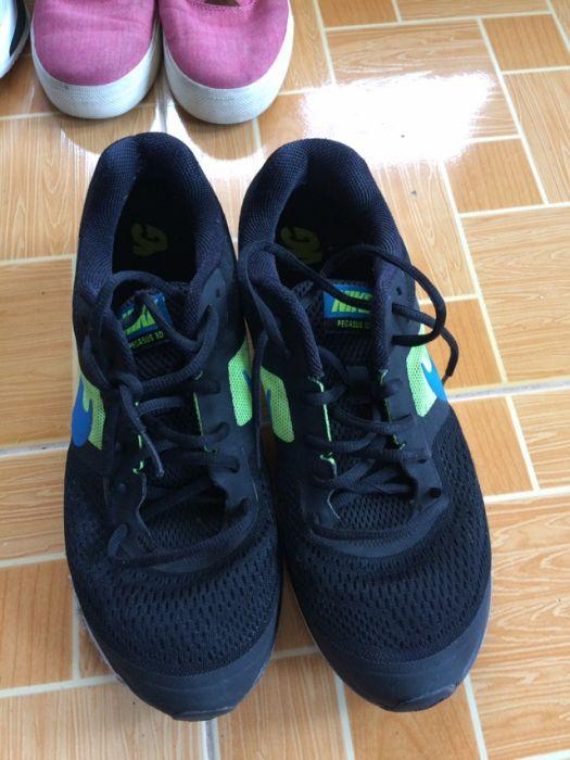 57f9d550 Nike Running Shoes in Floridablanca, Pampanga | OLX.ph