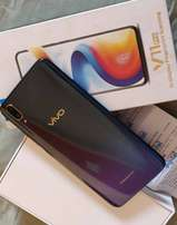 Vivo v11 pro 6gb ram 64gb in spotless new