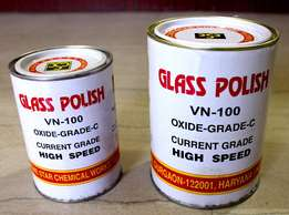 Glass Polishing Powder VN 100