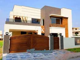 7 bed rooms Complete double story house for Rent G-15 islamabad.