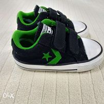 e2d80ea172f Converse for toddlers - View all ads available in the Philippines ...