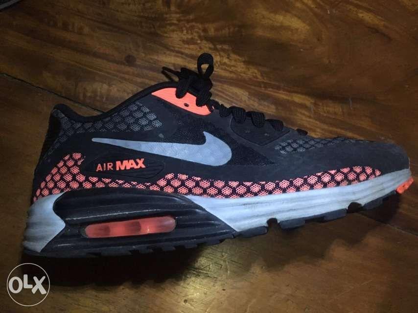 add09ea056e Womens Nike Air Max 90 in Quezon City