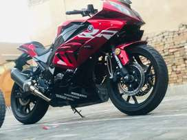 Heavy Bikes Replica In Karachi Free Classifieds In Karachi Olx