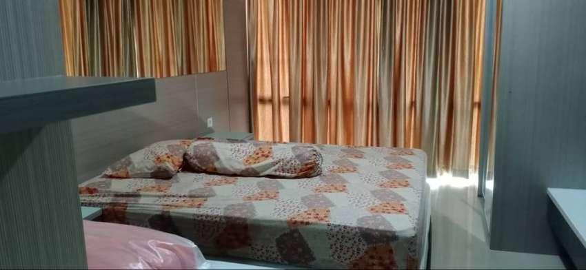 DiJual Murah Apartemen Uresidence Tower 2 Full Furnish 0