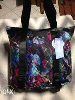 Assorted Authentic Branded Gym Bags Fila Danskin Reebok Under Armour 5fda9b2c2ed42