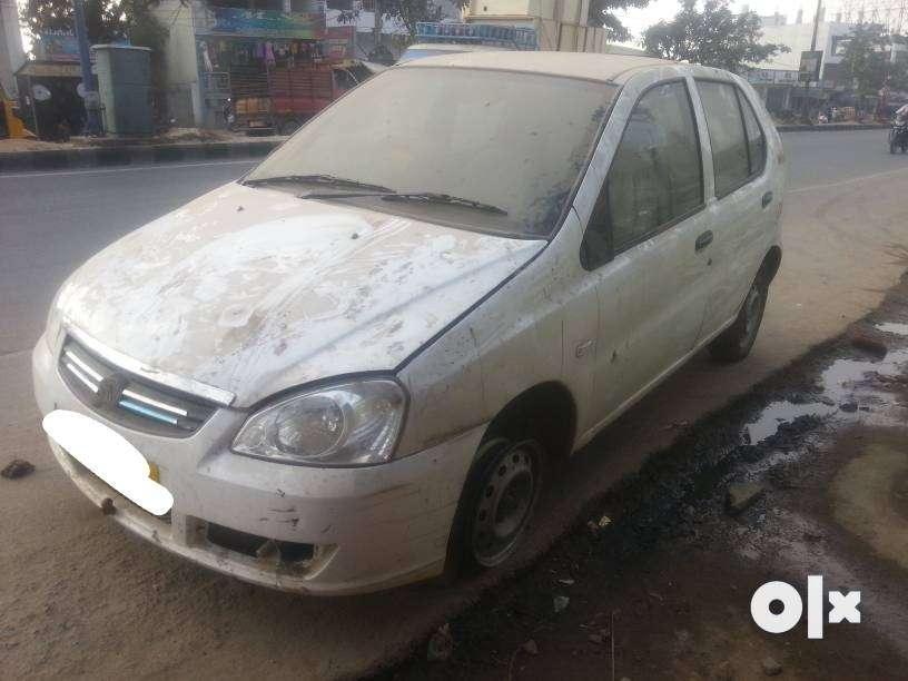 Dead Scrap Cars We Buy any Scrap Cars We pay Spot - Hyderabad - Cars ...