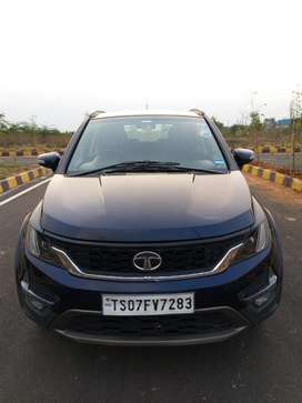 Tata Hexa Used Cars For Sale In India Second Hand Cars In India