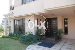 1 Kanal extra-ordinary total new Slightly used Bungalow in Phase 4