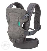 6c46ed0c969 Infantino baby carrier - View all ads available in the Philippines ...