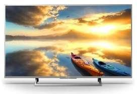 """Diwali sale offer Sony Panel 40"""" smart full HD LED TV seal pack"""