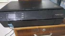 Printer HP
