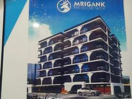 FLATS FOR SALE IN UJJAIN ROAD